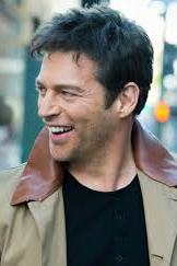Names/HarryConnickJr.jpg